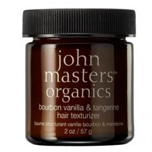JMO Hair Texturizer