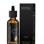 Nanoil olejek rycynowy
